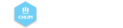 Bienvenue sur le site du département de pharmacie du CHUM